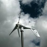 Ветрогенераторы Air Breeze 200 Вт фото