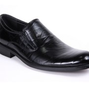 Модные мужские туфли фото