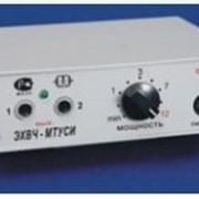 Эпилятор-коагулятор ЭХВЧ 12 Вт фото