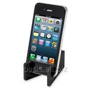 Подставка для мобильного телефона Slim фото
