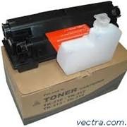 Тонер Kyocera Fs-2000D (365g) (TK310 OEM) фото