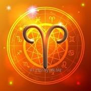 Услуги профессионального астролога фото