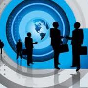 Тренинги, Осуществление закупок в группе компаний Самрук-Казына фото