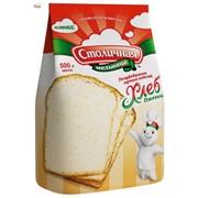 Смесь мучная Хлеб пшеничный фото