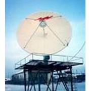 Услуги организаций-операторов телефонных локальных беспроводных сетей связи фото