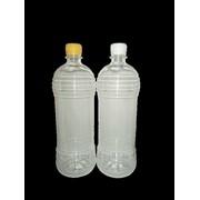 Пэт Бутылка 1 литр фото