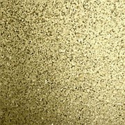 Гранит HAF-047-DJ, Болотно зеленый, 17-19мм, 50кг/㎡ фото
