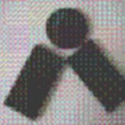 Шунгитовая пирамида фото