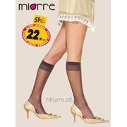 Гольфы женские Miorre 148-000T55