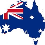 Визы в Австралию, Новую Зеландию. фото