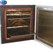 Сушильный шкаф СНОЛ фото