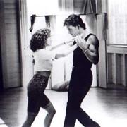 Танцы (Румба) для взрослых (18+). Кременчуг фото