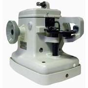 Скорняжная швейная машина V-5-II/V-5-III фото