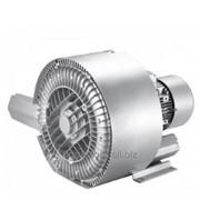 Бловер (компрессор) Kripsol SKS 80 2V T1.В 0,75 кВт -90м3/час. Двухступенчатый. Бловер для донных гейзеров. фото