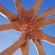 Проведение тимбилдинговых программ в Караганде фото
