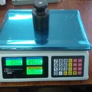 Ремонт весов фото