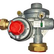 Регулятор давления газа ARD 10 G фото