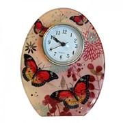 Часы Время Летать фото
