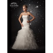 Свадебное платье, Коллекция To be bride, Америка фото