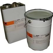 Огнеупорные покрытия для литья по газифицируемым моделям на основе бокситов фото