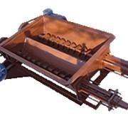 Героторный ( винтовой) насос модель 8199-10000-00 фото