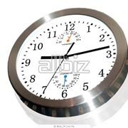 Ремонт авиационных, танковых и корабельных часов. фото