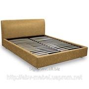 Подиум-кровать №15 (SOFYNO ТМ) фото