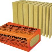 Материалы изоляционные EURO - БЛОК фото
