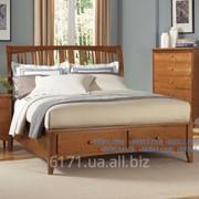 Кровать Рентана 2000*1600 фото