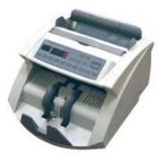 Счетчик банкнот офисные PRO 57U фото