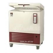 Морозильник горизонтальный, GFL-6340 фото