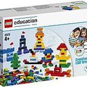 Creative LEGO® Brick Set фото
