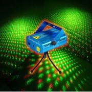Лазер BIG Mini 1 фото