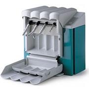 Аппарат для чистки и смазки наконечников QUATTROcare PLUS 2124А фото