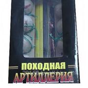 Фестивальные шары фото