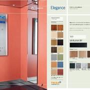 """Лифты пассажирские """"Elegance"""" фото"""