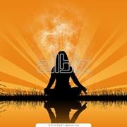 Курсы Хатха Йога фото