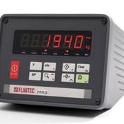 Весовой индикатор Flintec FT-11 фото