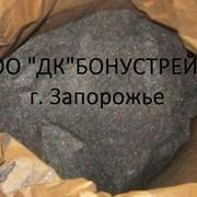 Графит завальевский ГЛ-1 фото
