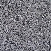 Полимерминеральное покрытие Аврора фото