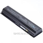 Аккумулятор HP 6500B, 6530B, 6535B, 6700B, 6730B, 6560B, 6736B mAh 4400 фото