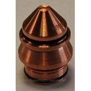 220542 Сопло/Nozzle 260 А Beveling для Hypertherm HPR 130 Hypertherm HPR 260 фото