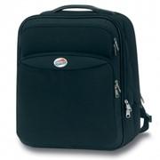 Рюкзак для нотбука Backpack Samsonite A087*09*039 фото