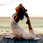 Йога, Хатха йога фото