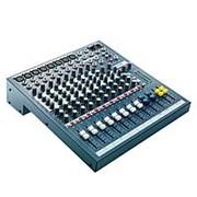 Soundcraft EPM8 фото