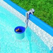 Скиммер для бассейнов BESTWAY фото