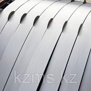 Полоса 14 х 200 сталь 09Г2С фото