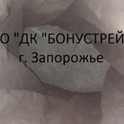 Порошок железный ПЖ-2 фото