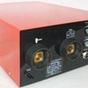 Осциллятор-стабилизатор сварочной дуги ОССД-500 фото
