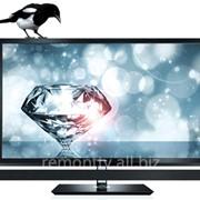 Ремонт ТВ ЖКИ и Плазмы фото